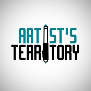 Artist's Territory