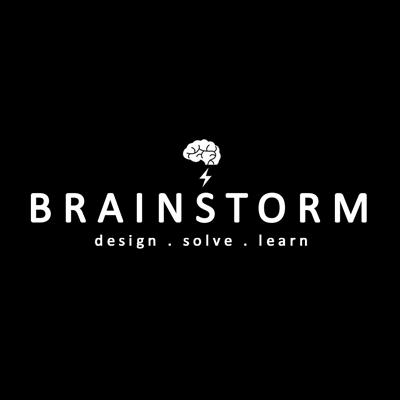 Brainstorm - IFCC Croatia