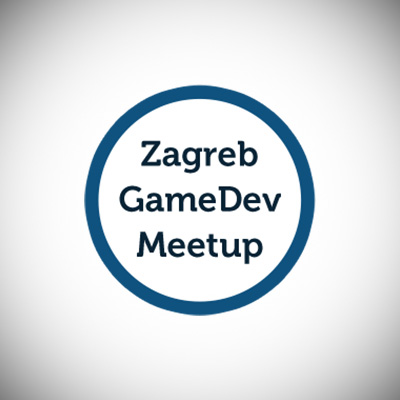 GameDevMeetup