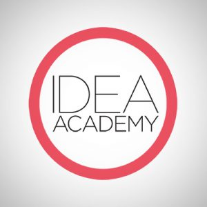 IDEA ACADEMY IFCC Croatia
