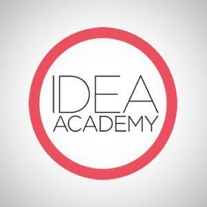 IDEA ACADEMY IFCC Croatia