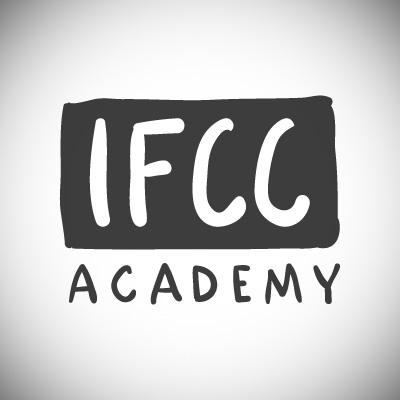 IFCC Academy