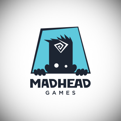 MadHeadGames