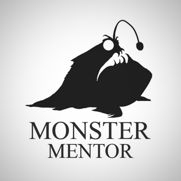 MonsterMentor