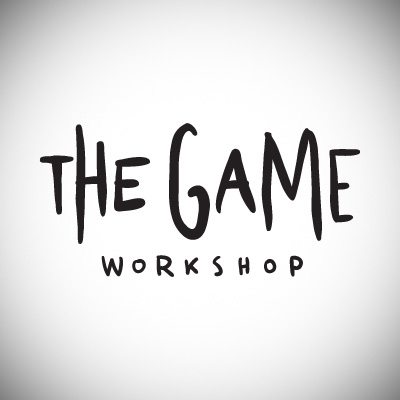 The Game Workshop
