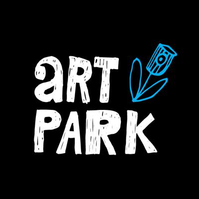 Art Park