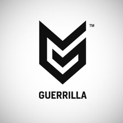 guerilla-150x150@2x