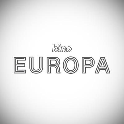 kinoEuropa