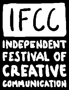 IFCC Croatia Logo