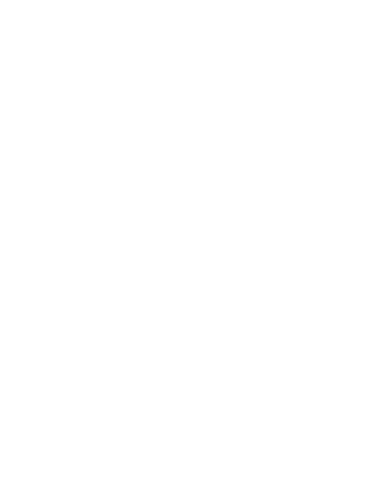 IFCC Croatia
