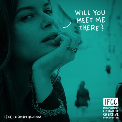 IFCC 2017 Profile Pic
