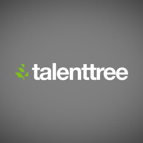 IFCC_PARTNER_Talenttree