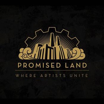 PromisedLand_Web