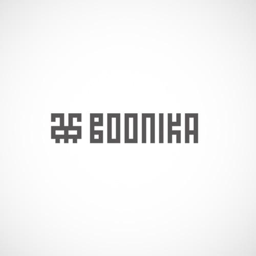 boonika_logo