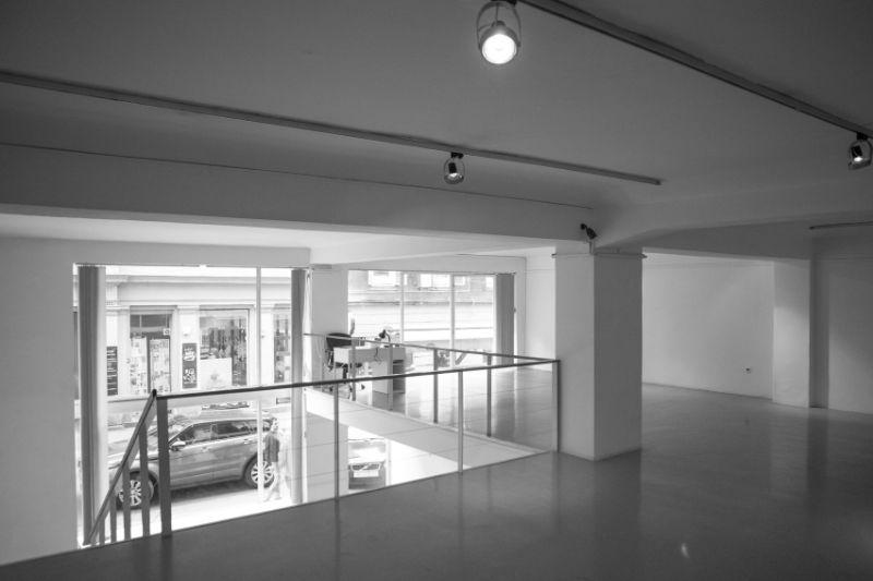 Galerija Forum 1