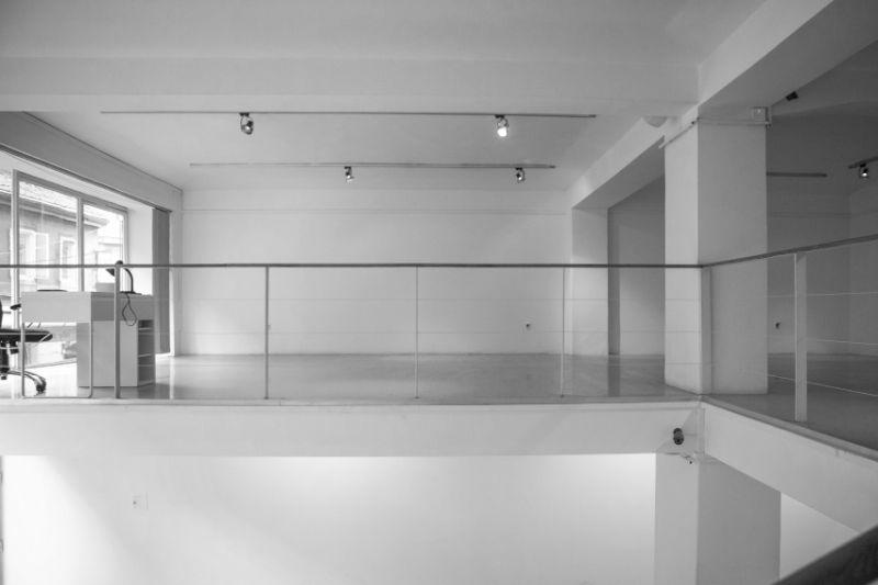 Galerija Forum 2