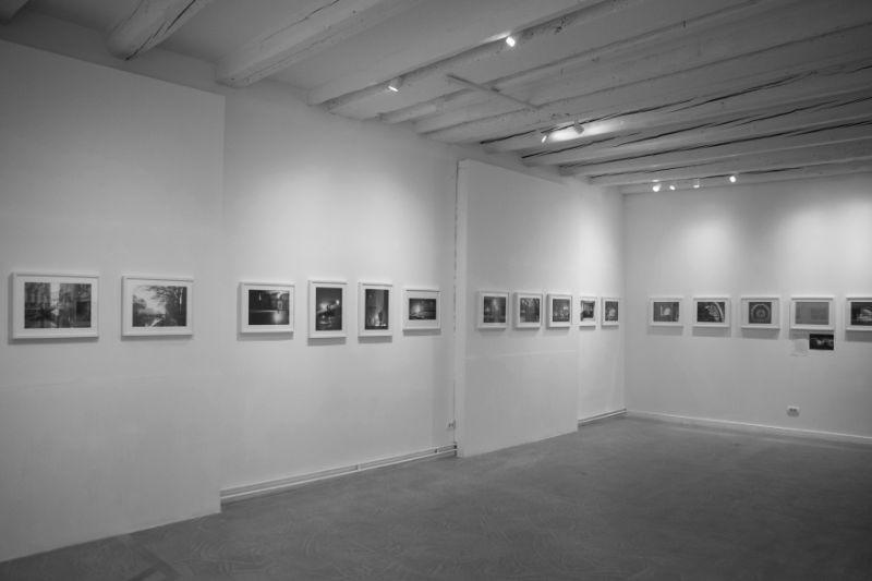 Galerija KIC 1