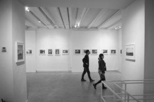 Galerija KIC 2