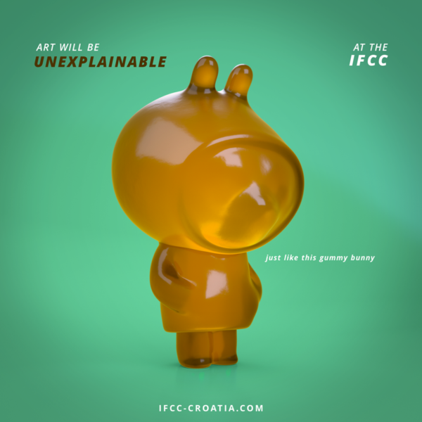 ArtWill_IFCC2018_UNEXPLAINABLE