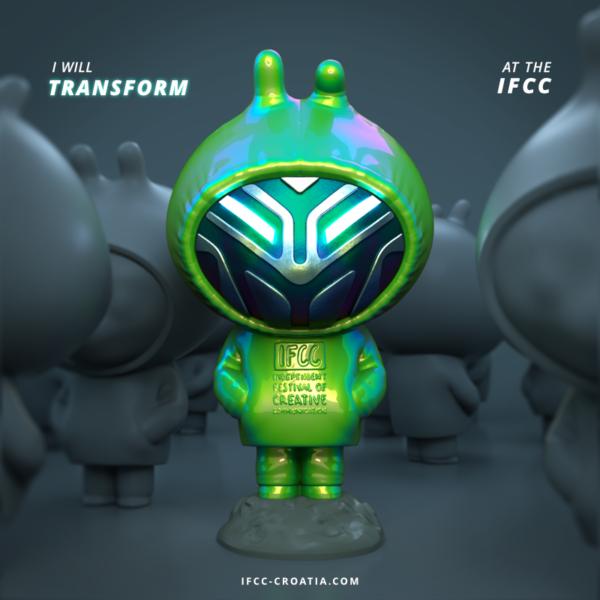 IWillBe_V2_IFCC2018_Transform