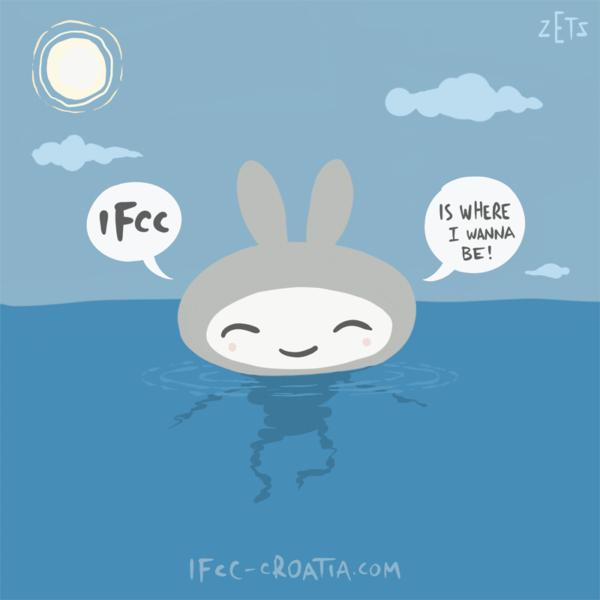 TheKidSwim_IFCCWannaBe