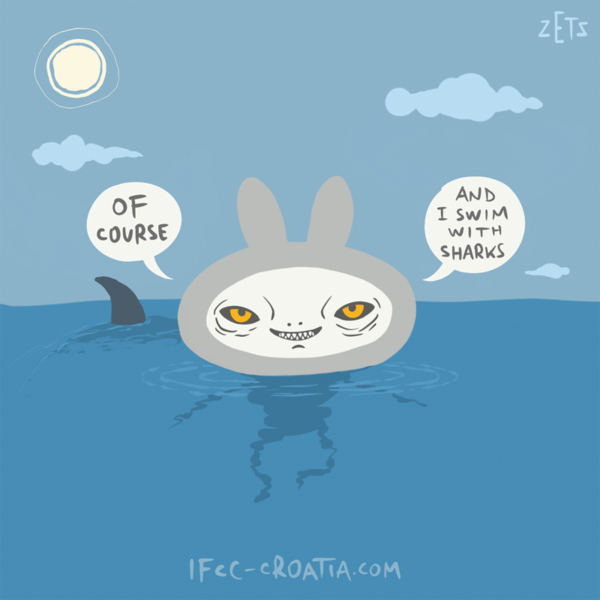 TheKidSwim_OfCourse