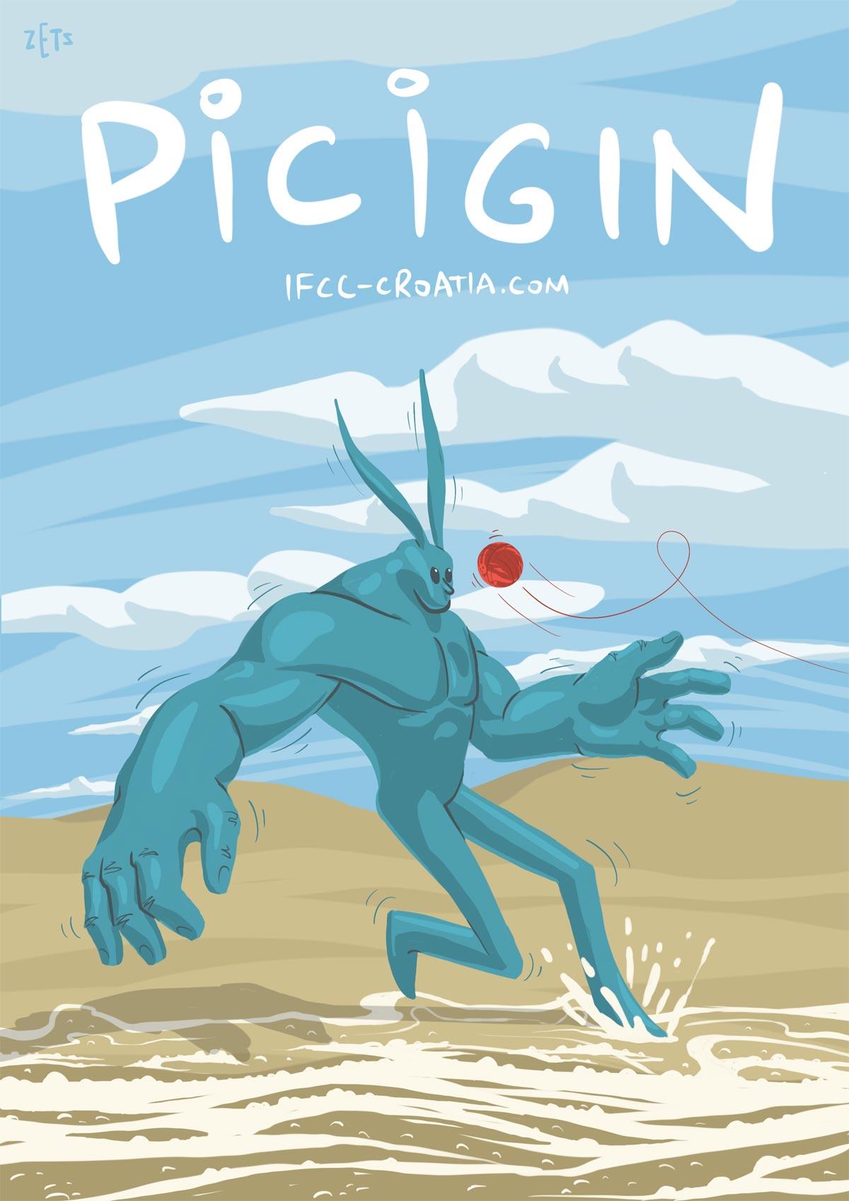 Picigin4_1200