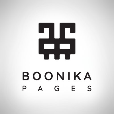 Boonika Pages