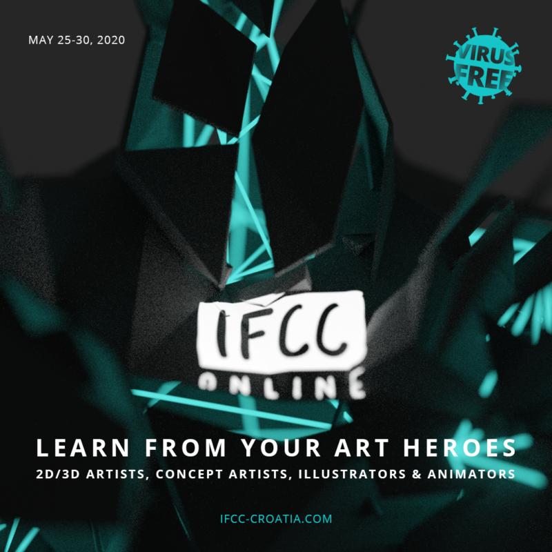 IFCC Online 2020